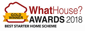whathouse winner 2018